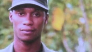 ¿Dónde está alias Guacho, el disidente de las FARC?