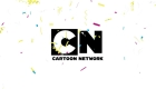 ¡Felices 25 años Cartoon Network Latin America!
