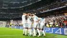 #MinutoCNN: Real Madrid llega a la final de la Champions