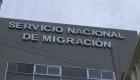 Panamá cancela más de 500 permisos de residencia