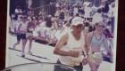 maratonista anciano