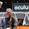 Facebook pone a la venta sus lentes de realidad virtual