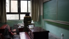 El acoso escolar en datos