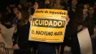 #MinutoCNN: Indignación en Chile por caso de violación en grupo