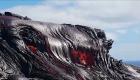 Alerta en Hawai por posible erupción de volcán