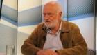 Caso Karadima en Chile: ¿qué sigue?