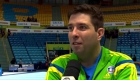 Denuncian por abuso sexual exentrenador olímpico en Brasil