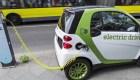 """Los coches eléctricos causan una """"fiebre cobalto"""" pero, ¿a qué costo?"""