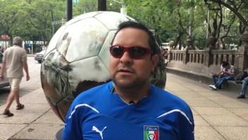 ¿Qué piensan los mexicanos de su selección?