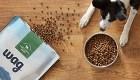 Amazon quiere alimentar a tu perro