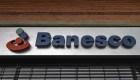 ¿Por qué detuvieron a directivos de Banesco en Venezuela?