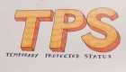 ¿TPS: qué es el estatus de protección temporal?