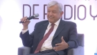 Elecciones en México: ¿todos contra López Obrador?