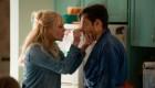 """Los estrenos de la semana: """"Son of Bigfoot"""" y """"Overboard"""""""