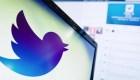 Twitter quiere que sus usuarios cambien sus contraseñas