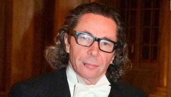 #MinutoCNN: Suspenden el premio Nobel de Literatura por un escándalo sexual