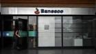 Dos españoles entre los detenidos de Banesco