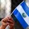 """Hernández tras cancelación de TPS: """"Honduras los espera con los brazos abiertos"""""""