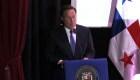 Varela la reforma constitucional en Panamá
