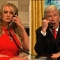 "Stormy Daniels se burla de Trump en ""Saturday Night Live"""