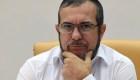 """La disculpa de """"Timochenko"""" que tardó 15 años en llegar"""