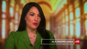 #RescatandoLaHabana: las impresiones de Alejandra Oraa