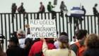 México ignora la inmigración de Centroamérica, dicen analistas
