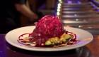 """Conoce la gastronomía de Mazatlán en """"La Mazatleca"""""""