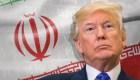 EE.UU. Se sale del pacto nuclear con Irán: ¿qué puede pasar?