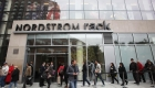 Nordstrom Rack se disculpa por acusar a tres adolescentes negros de robo