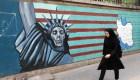 Analista: Acuerdo con Irán tiene dos errores fatales