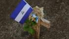 CENIDH: Suman 47 muertos en Nicaragua por protestas