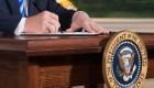 En perspectiva: EE.UU. se retira del acuerdo nuclear con Irán