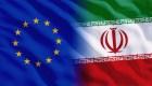 Honraremos el acuerdo nuclear si Irán lo cumple, dice la UE