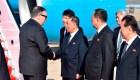 ¿Creará la liberación de 3 estadounidenses oportunidades para la reunión Trump y Kim?