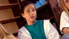 De niña, Meghan Markle luchó contra los anuncios sexistas