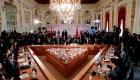 Así fue el encuentro trilateral entre China, Japón y Corea del Sur
