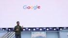Google muestra nuevas herramientas en Android y GMail