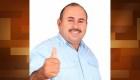 Hallan muerto a candidato a diputado al Congreso del estado de Guerrero