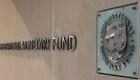 En perspectiva: Argentina negocia un préstamo con el FMI
