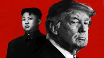 Analista: Falta mucho para desarmar a Corea del Norte