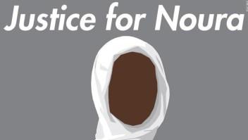 Campaña en apoyo a Noura Hussein, sudanesa sentenciada a muerte por matar a su marido cuando éste la violaba
