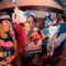 Gobierno de Nicaragua pide a CIDH esperar procesos internos