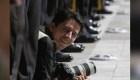 Desclasifican documentos sobre periodistas de El Comercio