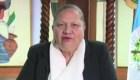 Jimmy Morales vs. la CICIG, ¿intervendrá la nueva fiscal?