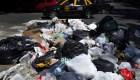 Polémica por la incineración de residuos en Buenos Aires