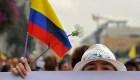 ¿Debe Colombia postergar sus negociaciones de acuerdos comerciales?