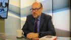 Ricardo Raphael: La Casa Blanca de EPN no es un reportaje cerrado