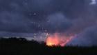 Volcán Kilauea: Temen repentinas erupciones en Hawai