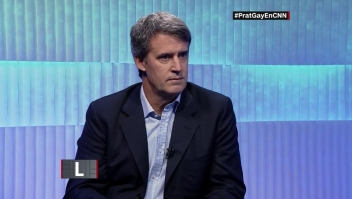 ¿Está Argentina al borde del colapso?